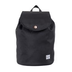 Herschel Reid Womens Classic Backpack - Hitam