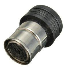 HKS New Black Universal 12V Car Auto Cigarette Lighter Plug For Standard Socket