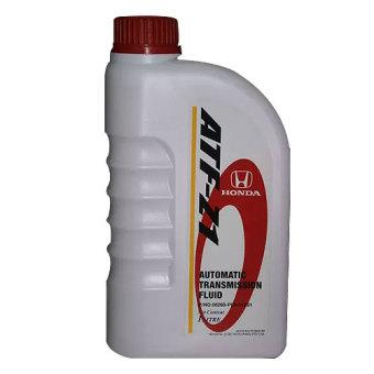 Honda Oli Atf Z1 1 Liter (Original Honda)