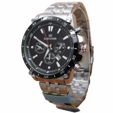 Http: / / Www.lazada.co.id / Fortuner-jam-tangan-pria-strap-stainless-steel-silver-hitam-fr630ch-7379281.html?mp=1