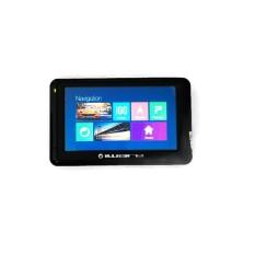 Iware GPS 3408 Multimedia Navigator 4.3 Inch - Hitam