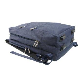 Jack Nicklaus 07469 Backpack Blue. Jack Nicklaus 07469 Backpack Blue. Tonga 33ab006306 Sling Bag