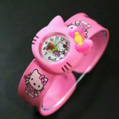 Jam Tangan Anak karakter