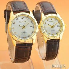 Mirage Jam Tangan Couple Diamond Silverwhite Mrg 2622 Daftar Harga Source Jam Tangan .