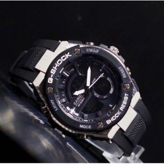 Jam tangan g shock Drabonder