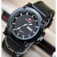 Jam Tangan Pria Cowok Premium
