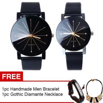Gemius Army Jam Tangan Pria Military Analog Sport Canvas Belt Luminous  Quartz Men Wrist Watch . c4d130e19f