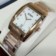 Jam Tangan Wanita - Bonia BN1217