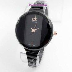 1109 Daftar Harga Source · Jam tangan wanita Design Elegant Kaca Prisma .