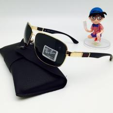 Kartun portabel otomatis kacamata hitam kaca mata tas. Source · Kacamata Fashion Pria Dan Wanita