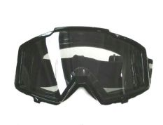Kacamata Motocross Goggle OSBE Google Trail