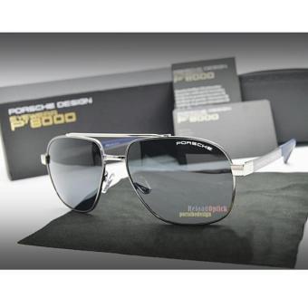 Kacamata Porsche Design - DSAW-8907