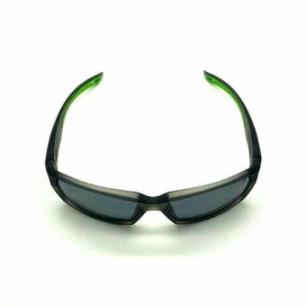 Kalibre Eyewear Kacamata Pantai Beach Fashion Sunglasses Anti Uv Anti Silau Polarized Anti .