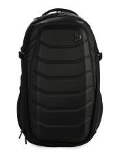 Kalibre Predator 04 Tas Ransel Laptop 910139-000