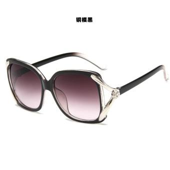 Kepribadian merah perempuan baru kacamata hitam kacamata hitam kacamata hitam kacamata hitam