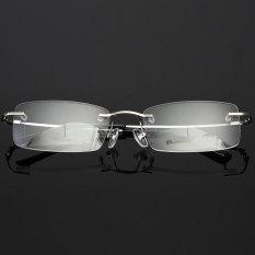 Anak-Anak Gadis Penerbang Cermin Kacamata Hitam Lembayung UV400  Perlindungan Keren. Source · Laki d5bec3d00d