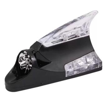 Jual Leegoal Warna warni Lampu Peringatan Untuk Memimpin Atap Kendaraan Lampu Flash Nirkabel Bertenaga Angin Dekorasi