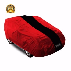 Oh Baru 320 Amp Pengendali Kecepatan Esc Untuk Mobil Rc Lain Boart Source · New Arrival. Source · Mantroll Cover Mobil Khusus Toyota Corolla Altis merah ...