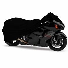 Zeneos 8090 14 Zn77 Tl Ban Tubelessscootichonda Fryamaha Rrsuzuki Rr ... - Rp 168.750. Source · Mantroll Cover Motor Khusus Honda MegaPro 150cc - Hitam ...