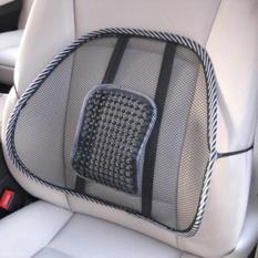 exxclusive Sarung Jok Mobil HONDA MOBILIO Full Seat 3 Baris. Source · hitam headrest menyatu