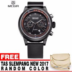 Great Skmei 0989 Sniper Jam Tangan Digigtal Sport Pria Water Source · Free Tas Slempang Korea New 2017 MEGIR 2001 Jam Tangan Pria New Sport Fashion ...