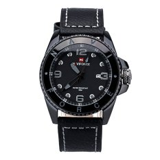 Mens Watches Military Type Watches Deep Men Watches Sports Watches-LX001 (Intl)