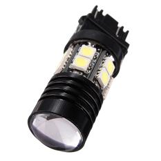 Moonar 10W T2.315.12 SMD 5050 LED Car LED Lamp Auto Stop Tail Light Brake Lamp DC12V