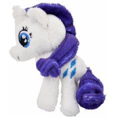My Little Pony Keychain Plush Rarity