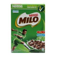 Nestle Milo Cereal - 330g