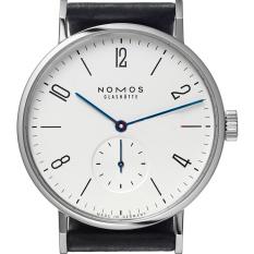 Nomos Quartz Watch For Men Women Lover Wrist Watches Top Luxury Brand Reloj Hombre 2016 New Relogio Montre Orologio Uomo Horloge