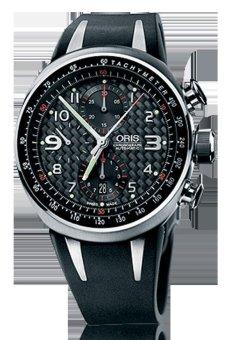 Harga Oris Motor Sport TT3 Chronograph 01 674 7587 7264-07 4 28 02T ... 789ad85053