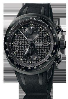 Harga Oris Motor Sport TT3 Chronograph 01 674 7611 7764-07 4 28 02B ... 78f2cb19b2