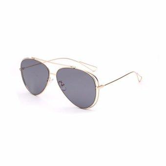 fatigue Trendy Eyewear Reading Glasses OJ9555 intl . Source · Reduce Glare Source .