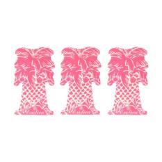 Parfum Exotica (Hanging 3pc)-Bubble Gum