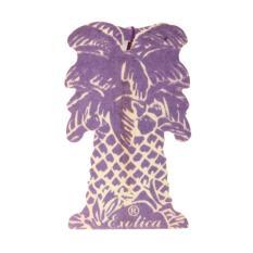 Parfum Exotica PT24S (Hanging 1pc)-Wildberry