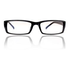 PC TV Ketegangan Mata Radiasi Perlindungan Kacamata
