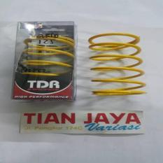 Per CVT TDR Racing Honda Vario 125 1500Rpm.