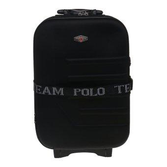 "Polo Team 935 Koper Kabin 20"" - Hitam"