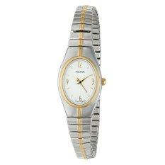 Pulsar Women's PC3092 Watch (Intl)