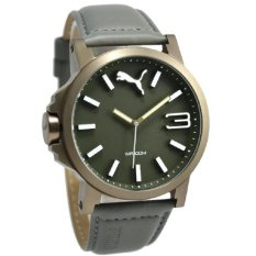 Strap Kulit Brown Observer G Watch Source · Ormano V6 Super Speed Watch .