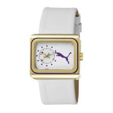 Puma Ladies Watch NWT + Warranty PU102442004 (Intl)