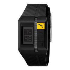 Puma Mens Watch NWT + Warranty PU910511004 (Intl)