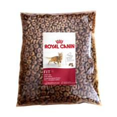 Royal Canin Fit 32 Repack [500 g]