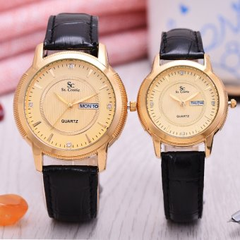 Gold Rubber Band RNY KRT 11096B GB. Jual Beli Jam Tangan RAYNELL . Source ·