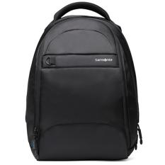 Samsonite Tas Locus Lp Backpack II-2 Comp Black