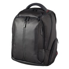 Samsonite Tas Locus Lp Backpack VII - Black