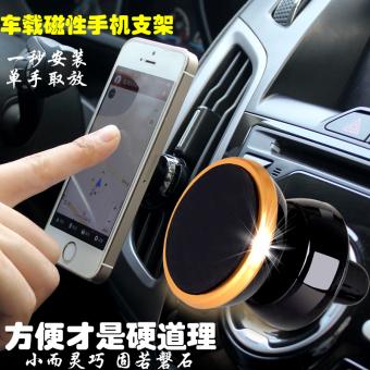Samsung Multifungsi Magnetik Apple ID Holder