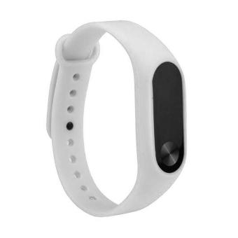 Silicon Band/Starp Silicone for Xiaomi MI Band 2