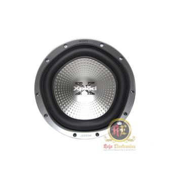 Sony XS GTR121L Subwoofer 12 inch