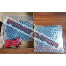 Spesial Kaca Spion Khusus Honda Civic Limited Edition
